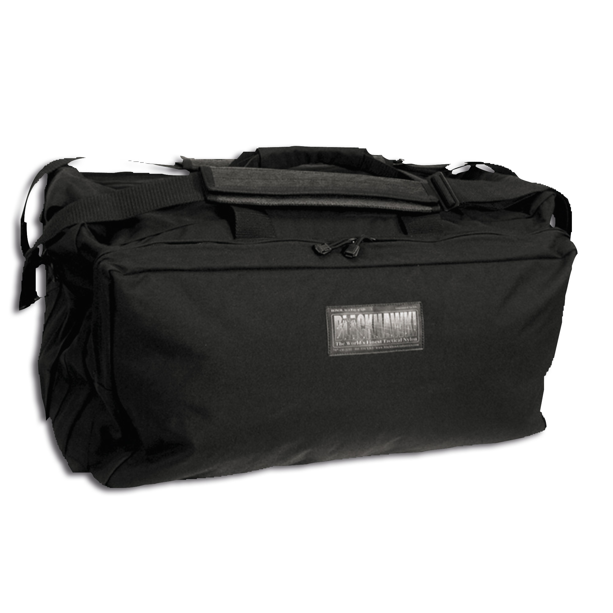 Blackhawk Mobile Operation Bag Large black