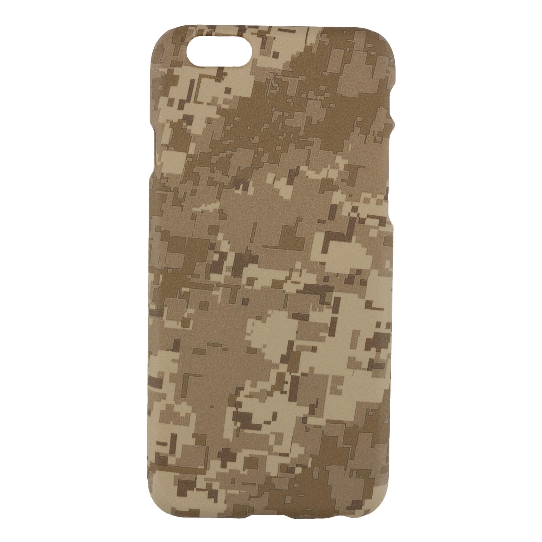 Cellphone Cover iPhone 6 digital Desert