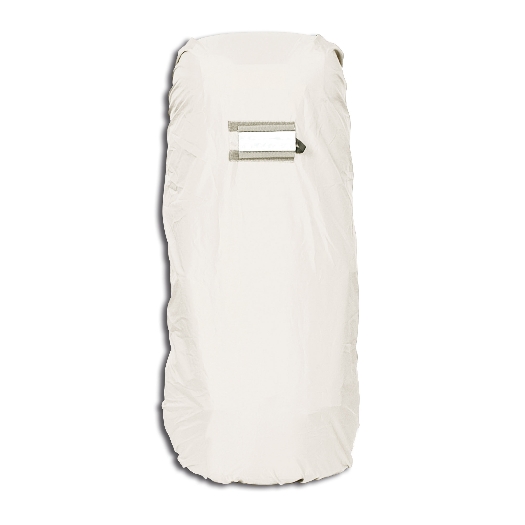 Backpack Rain Cover TT X-Large white