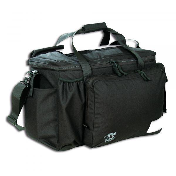 Shooting Bag TT black