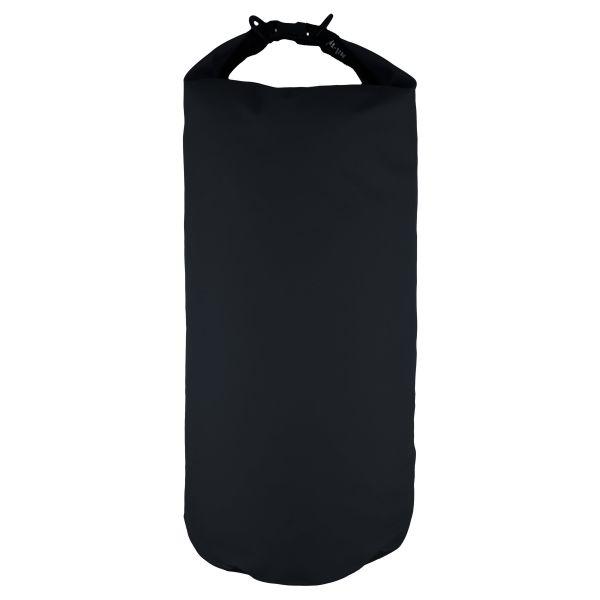 Dry Bag Mil-Tec black 30 L