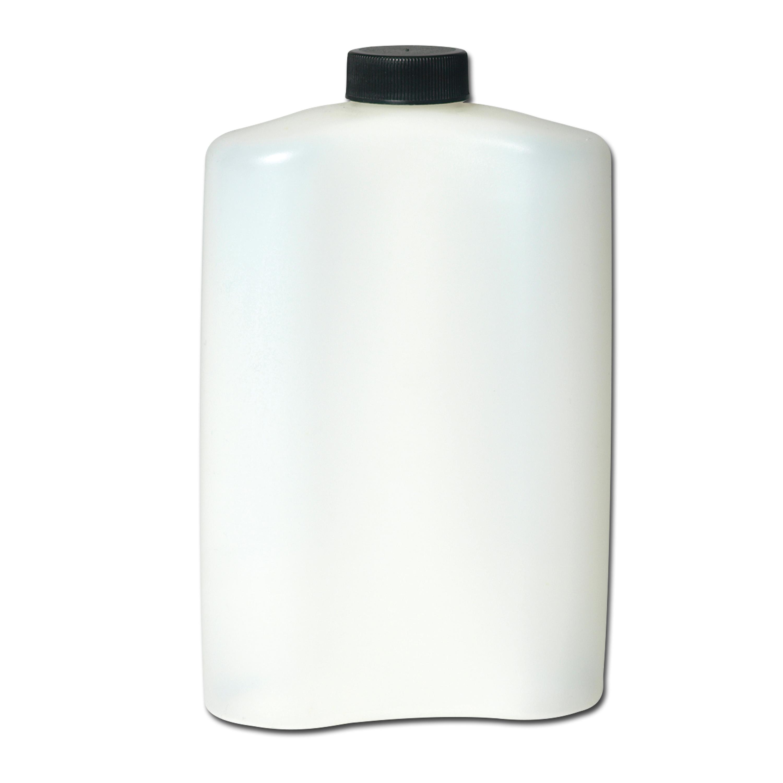 U.S. Pilot Flask transparent