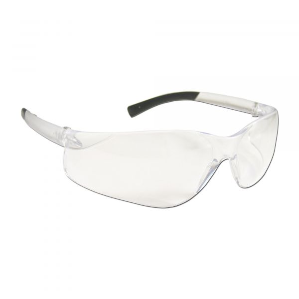 Safety Glasses Swiss Arms Airsoft