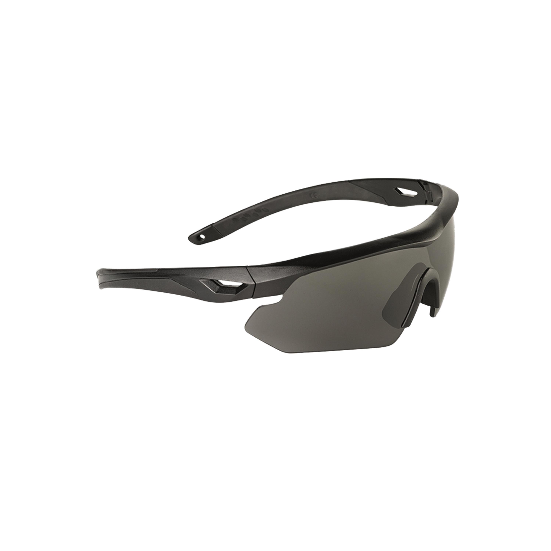 Swiss Eye Raptor Mens Sunglasses