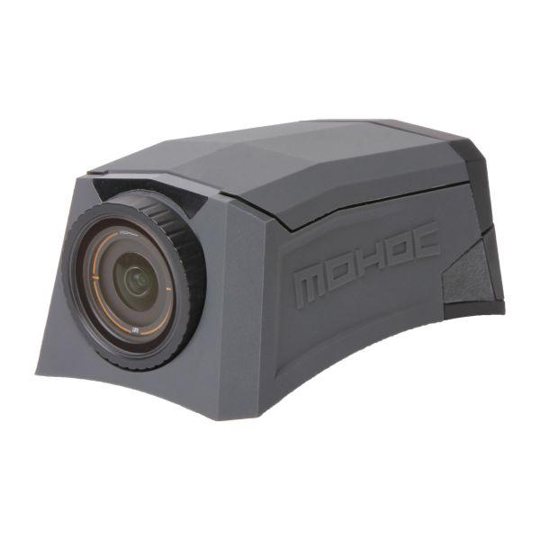 MOHOC Elite Ops Camera IR