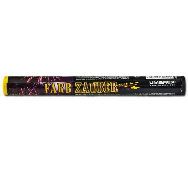 Umarex Fireworks Signal Stars Farbzauber