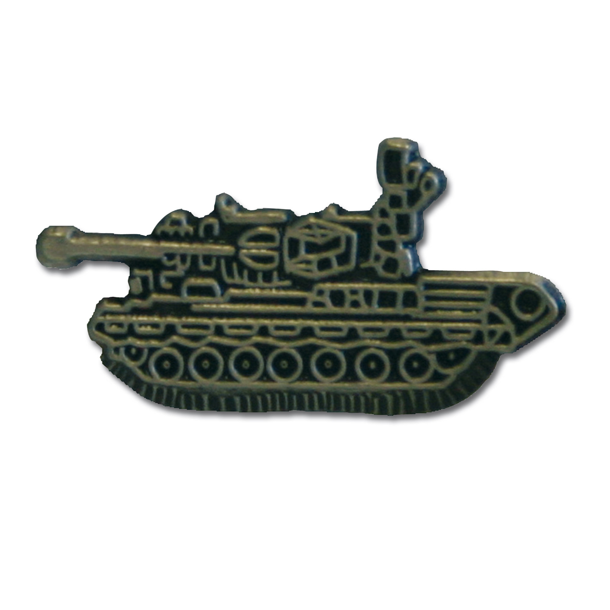 Mini Pin Gepard