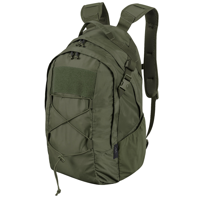 Helikon-Tex Backpack EDC Pack Cordura olive