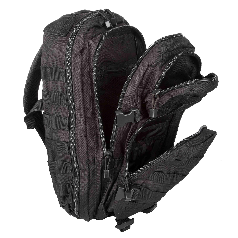 Backpack B Romain.