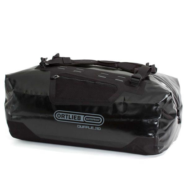 Ortlieb Duffel 110 Liter black