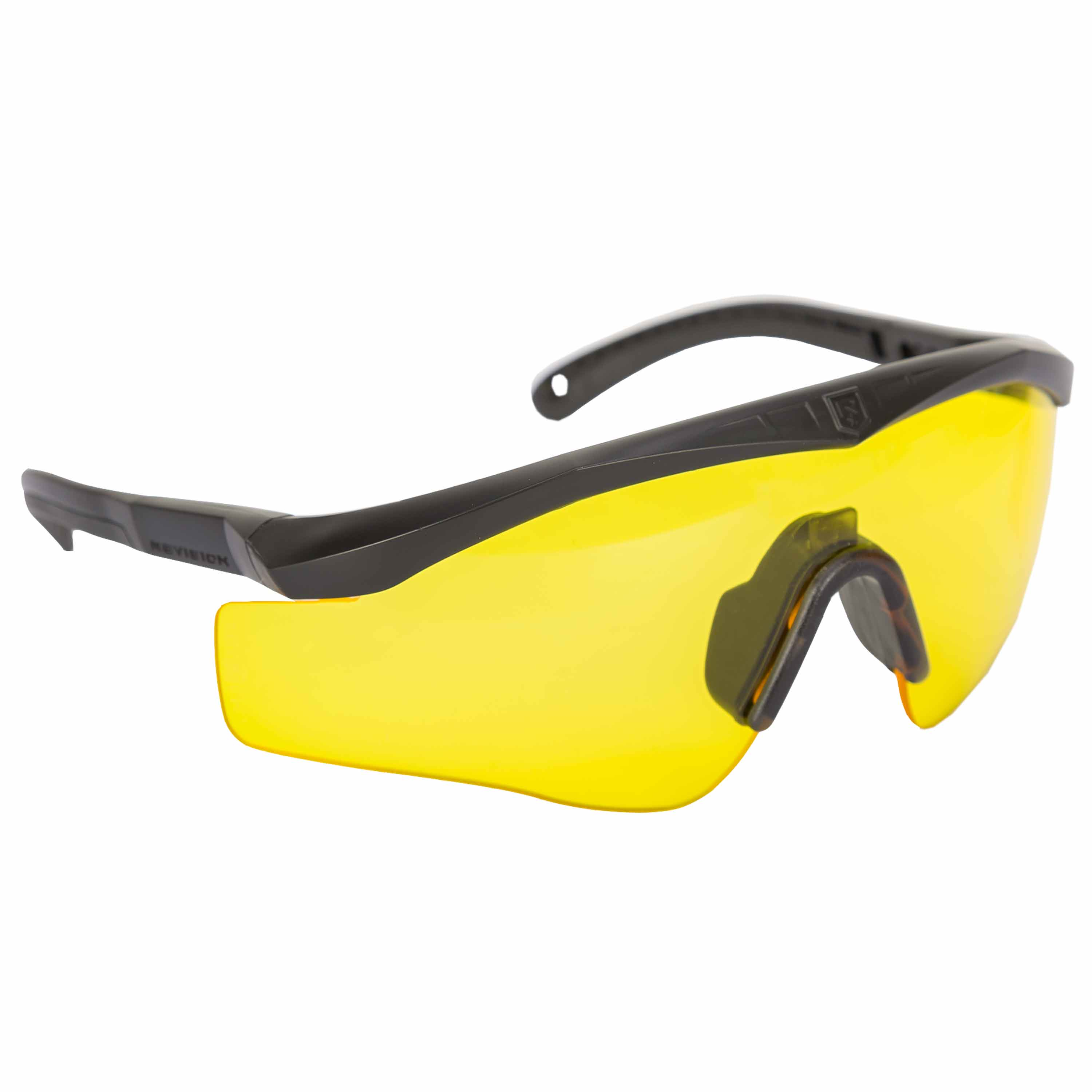 Revision Sawfly MAX-Wrap Basic yellow