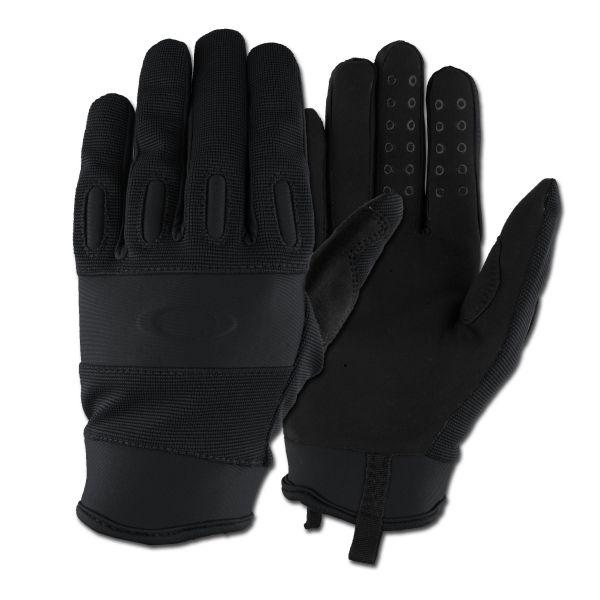 Gloves Oakley SI Lightweight 2.0 black