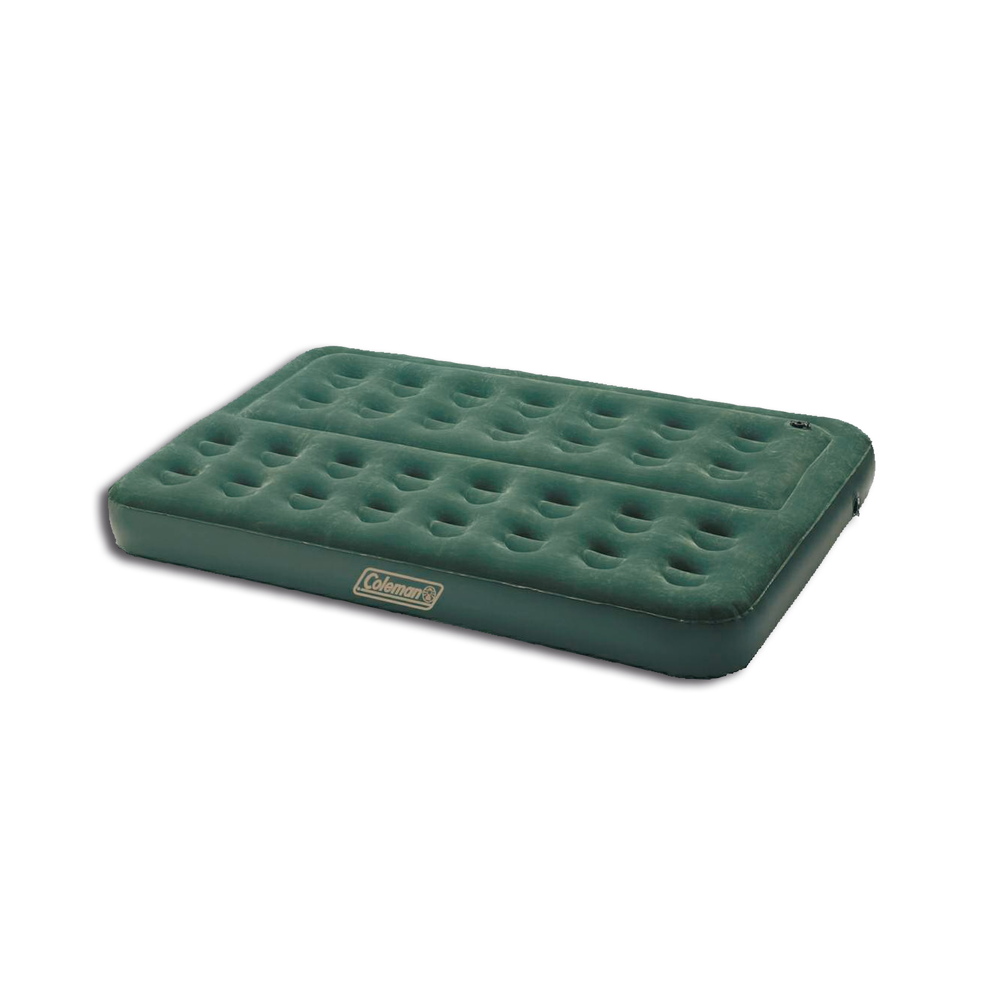 Air Bed Coleman Single