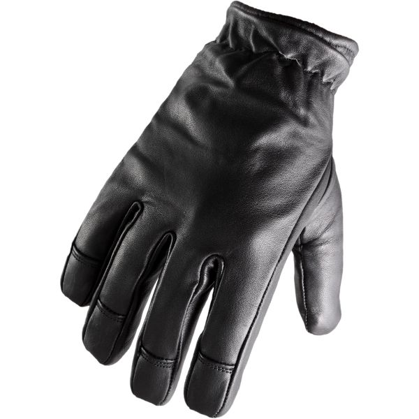 MTP Tactical Leather Gloves Premium