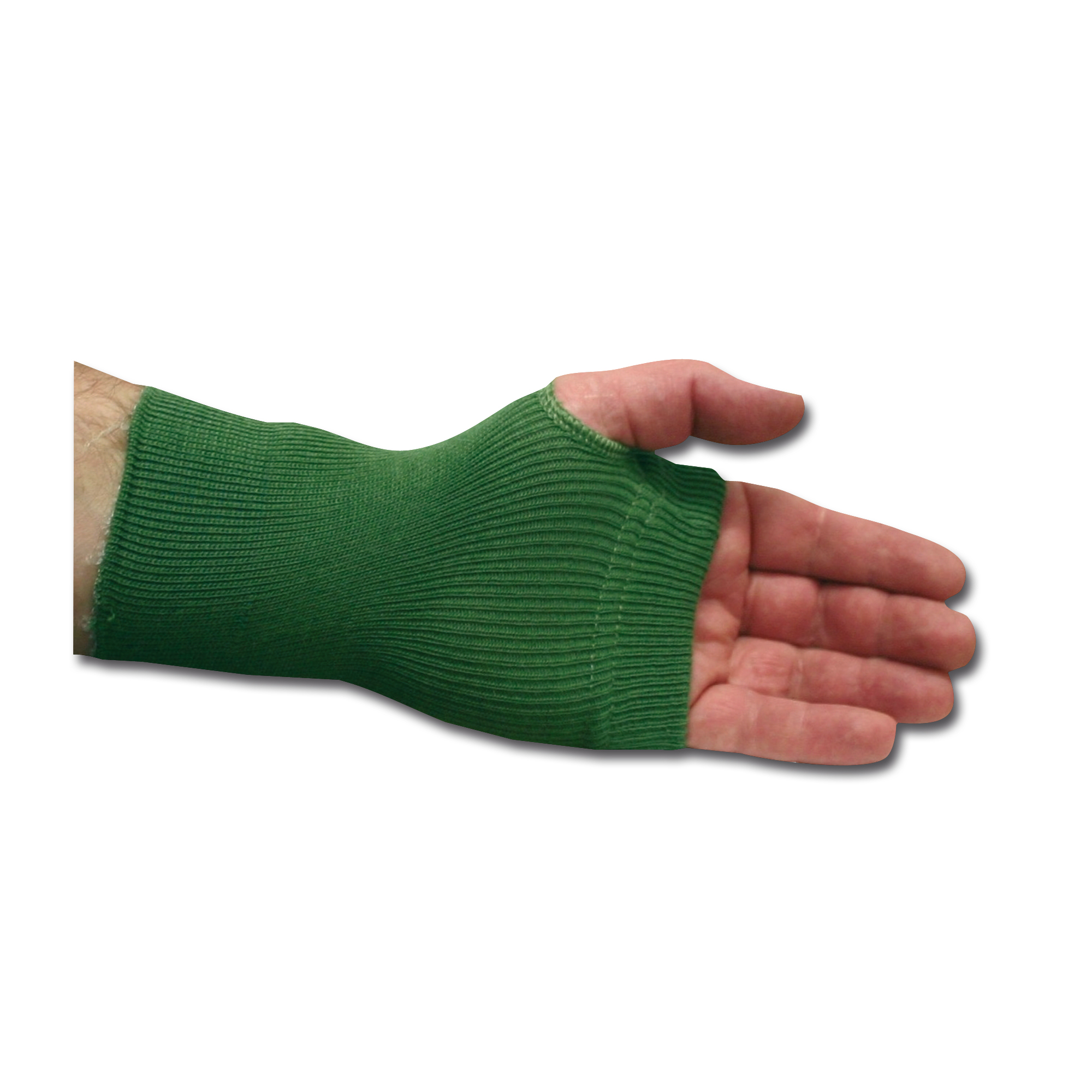 Thermal Wrist Warmers