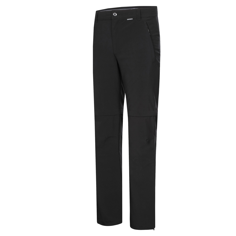 Icepeak Laika Pants black