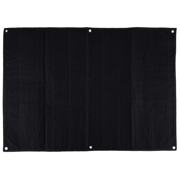 GFT Patch Wall Large 70 x 100 cm black