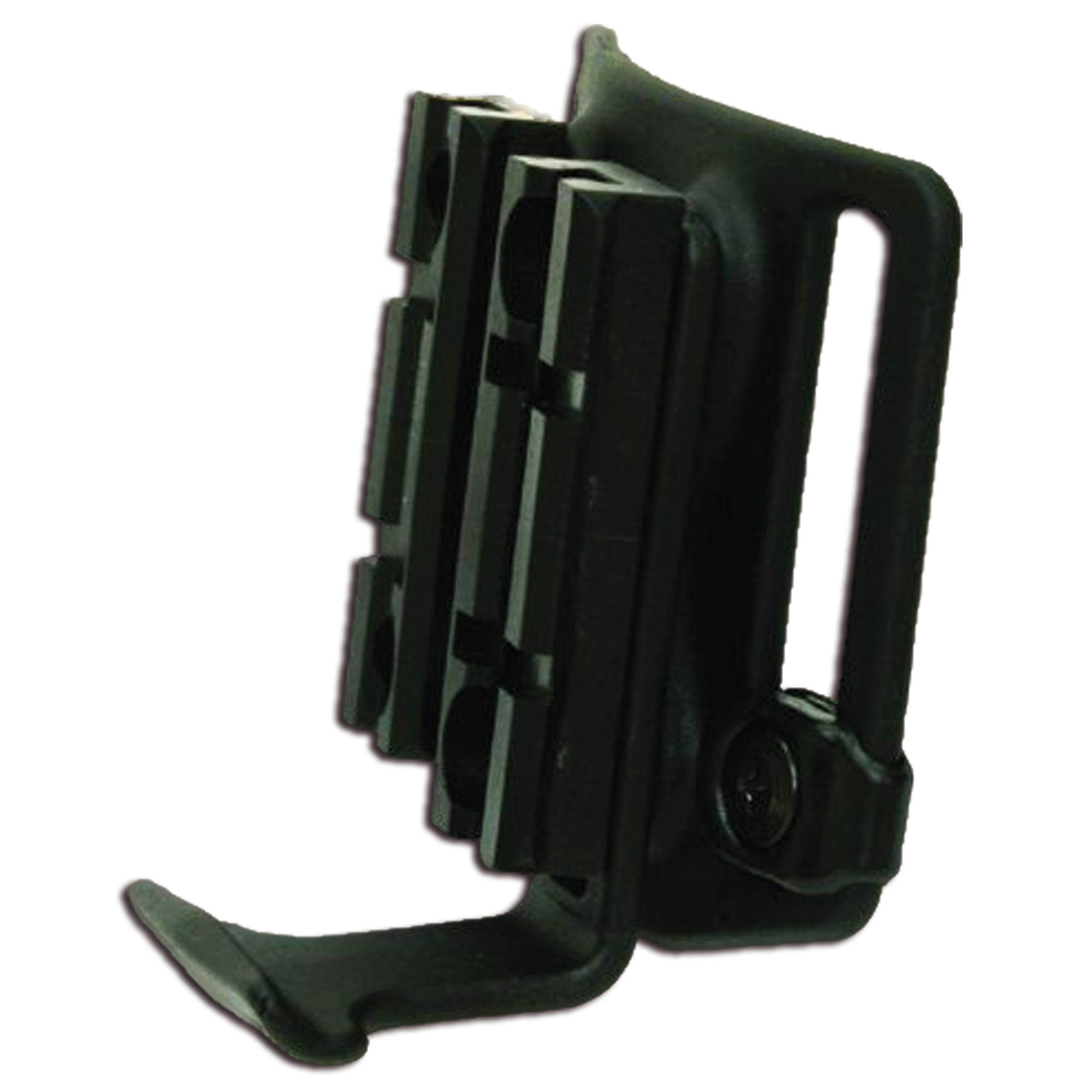 Blackhawk Dual Rail Accessory Belt Loop