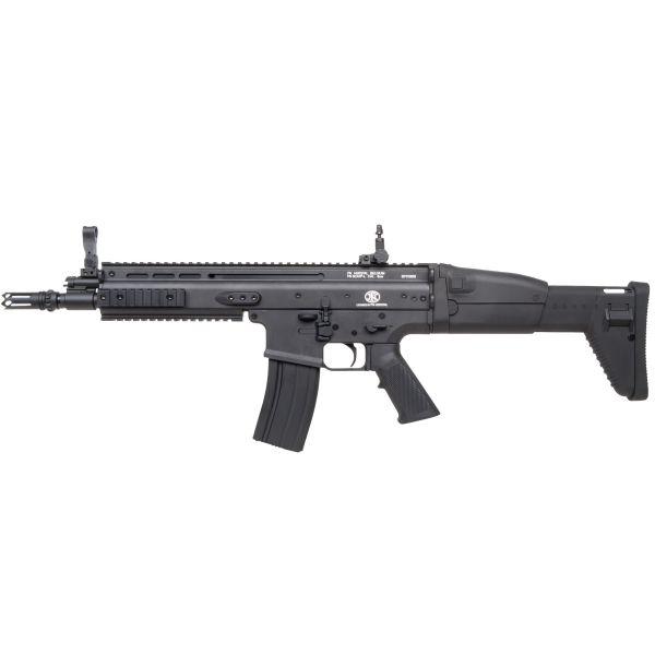 FN Airsoft Scar L S-AEG 1.3 J black