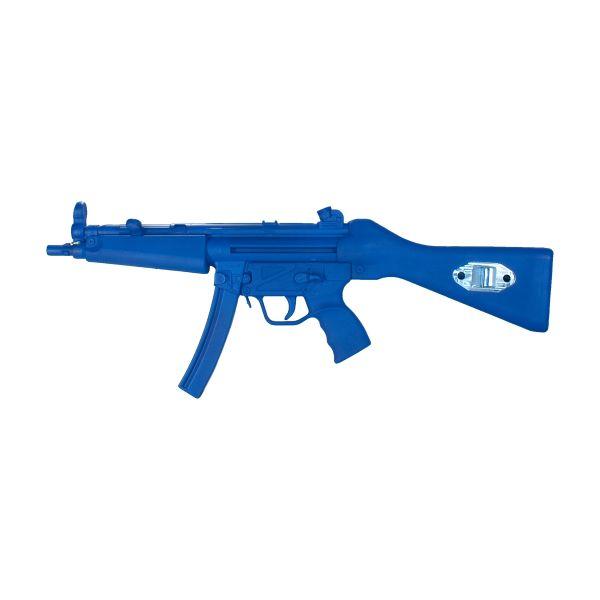 Blueguns Training Rifle HK MP5A2