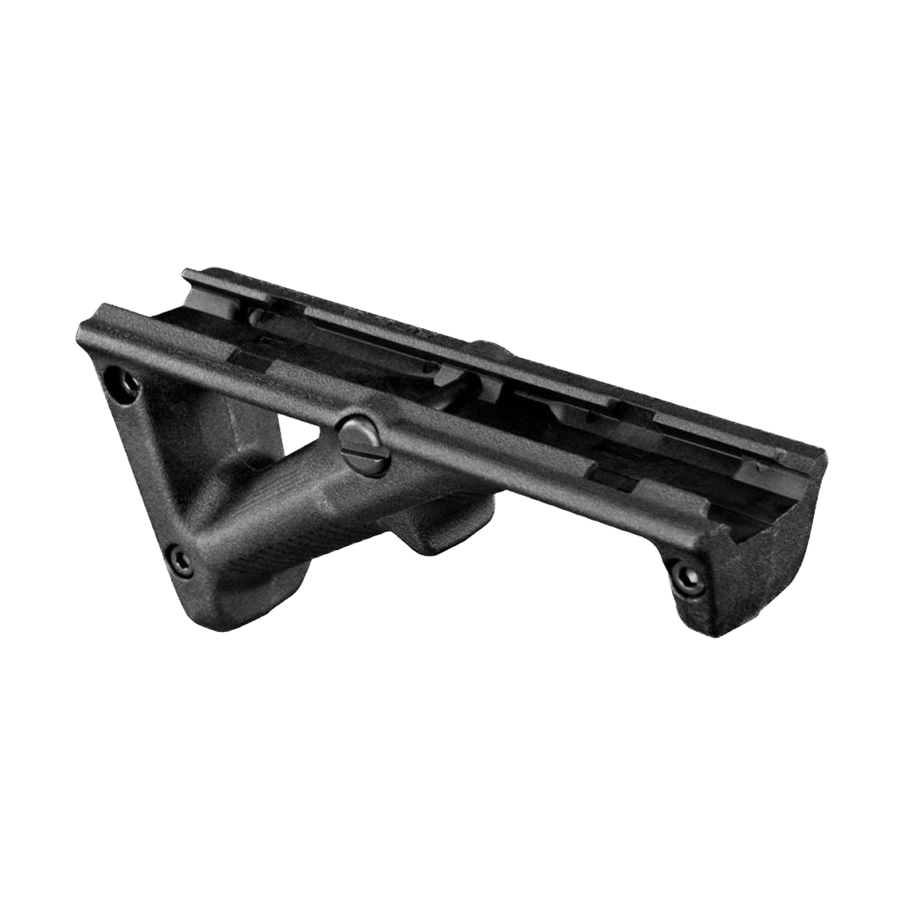 Magpul Front Grip AFG 2. Generation black