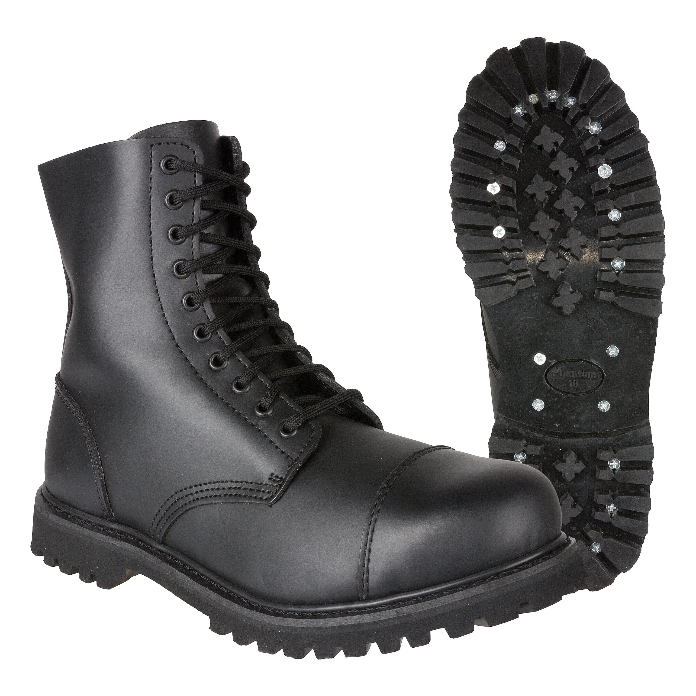 Boots Phantom 10 Hole