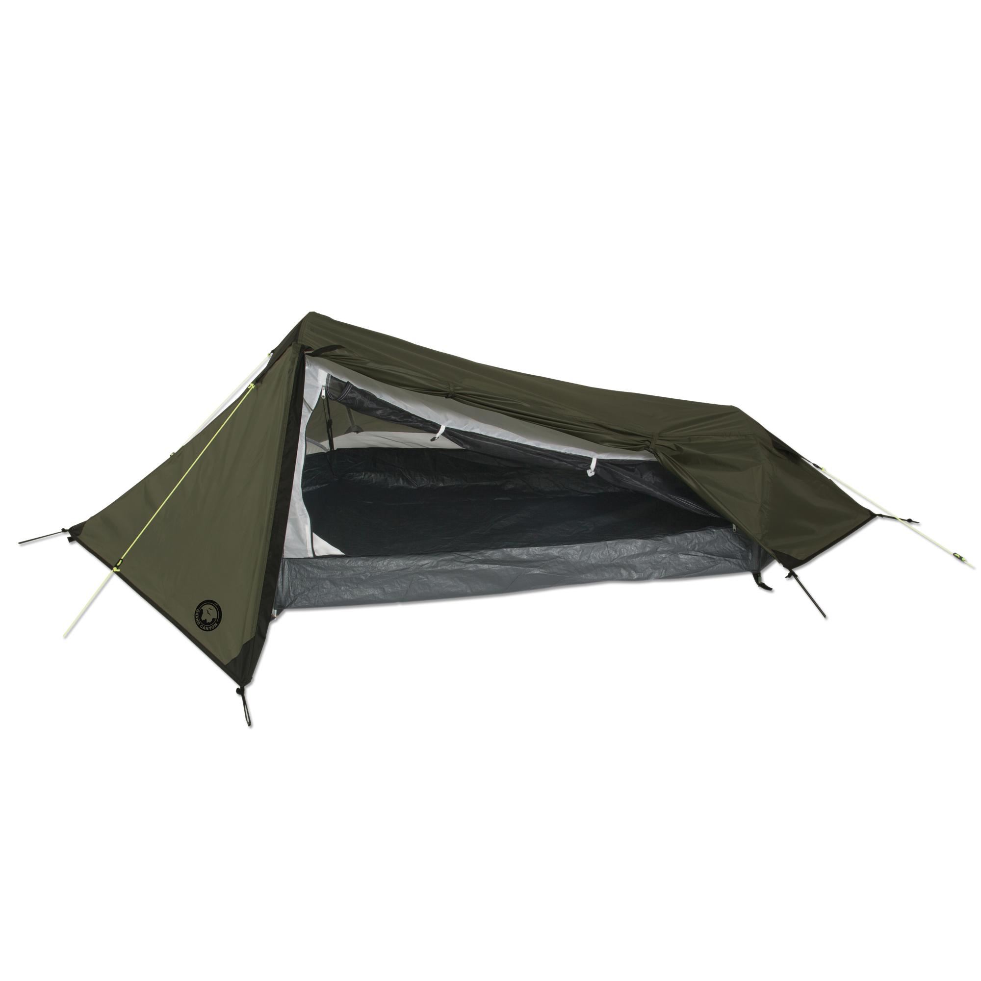 Grand Canyon Tente Richmond 1 personne