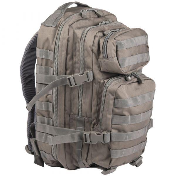 Backpack U.S. Assault Pack foliage