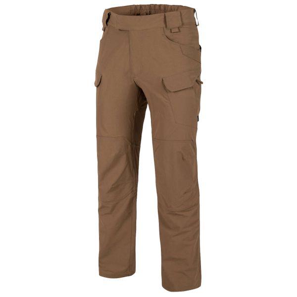 Helikon-Tex Field Pants OTP mud brown