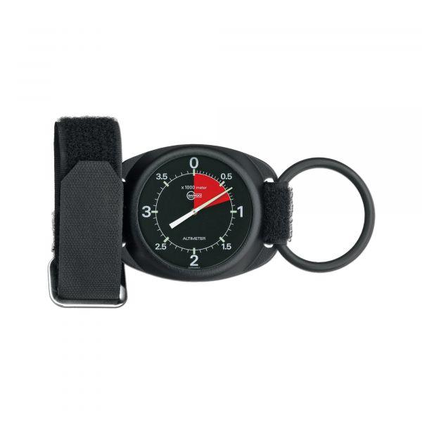 Barigo Altimeter Model Para 24FBB