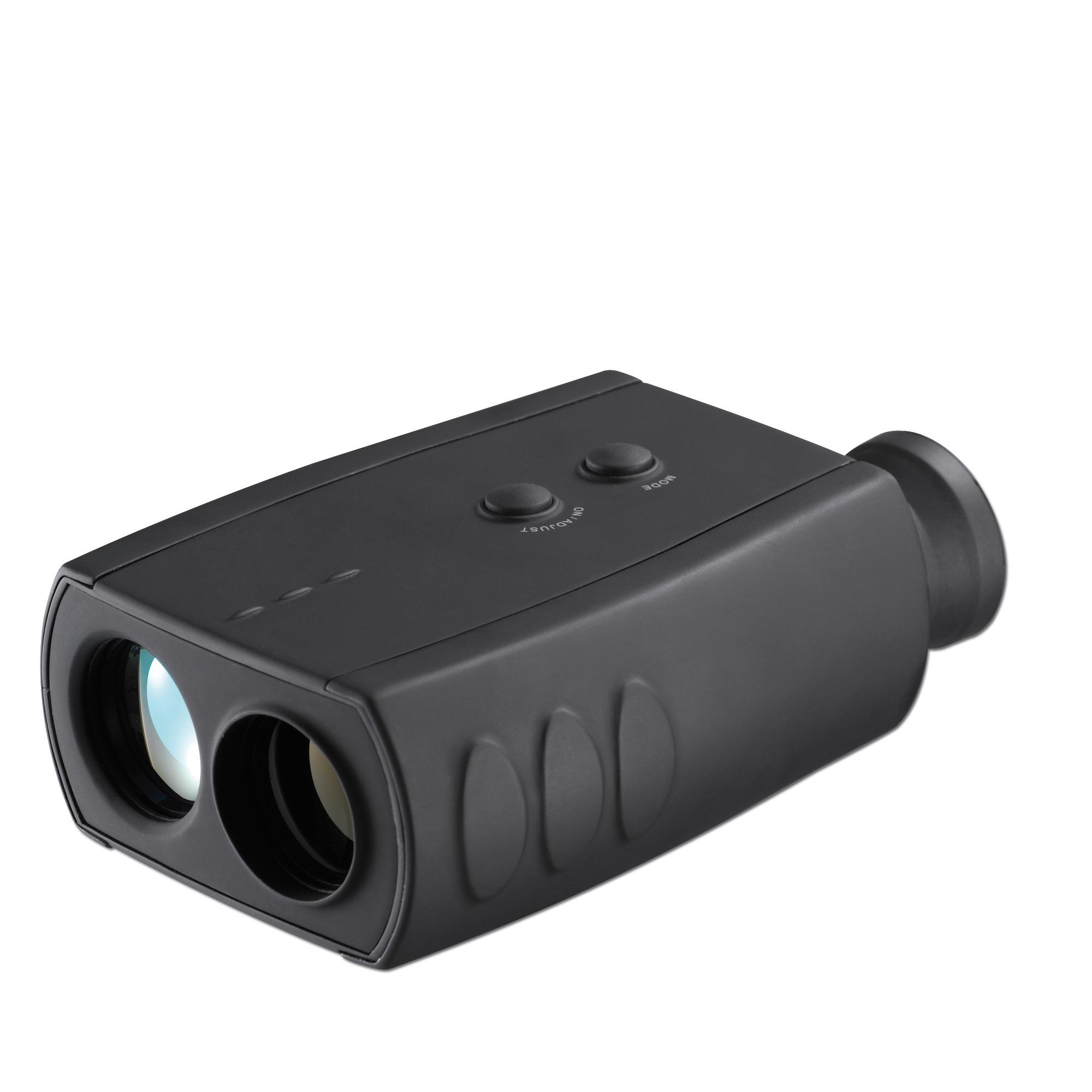 Walther laser range finder LRF 800