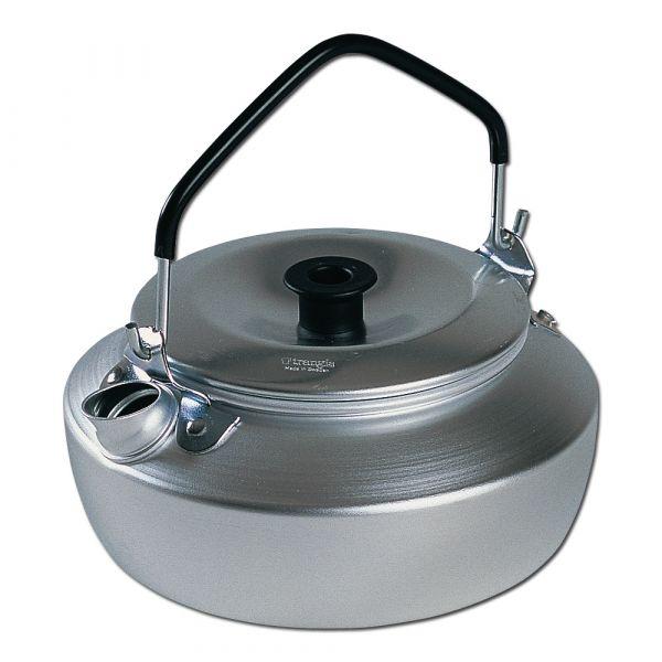 Trangia Tea Pot 0.6 l