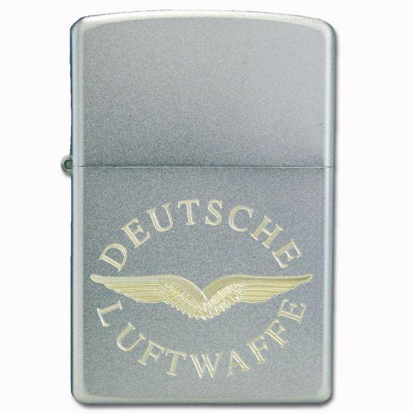 Zippo Deutsche Luftwaffe
