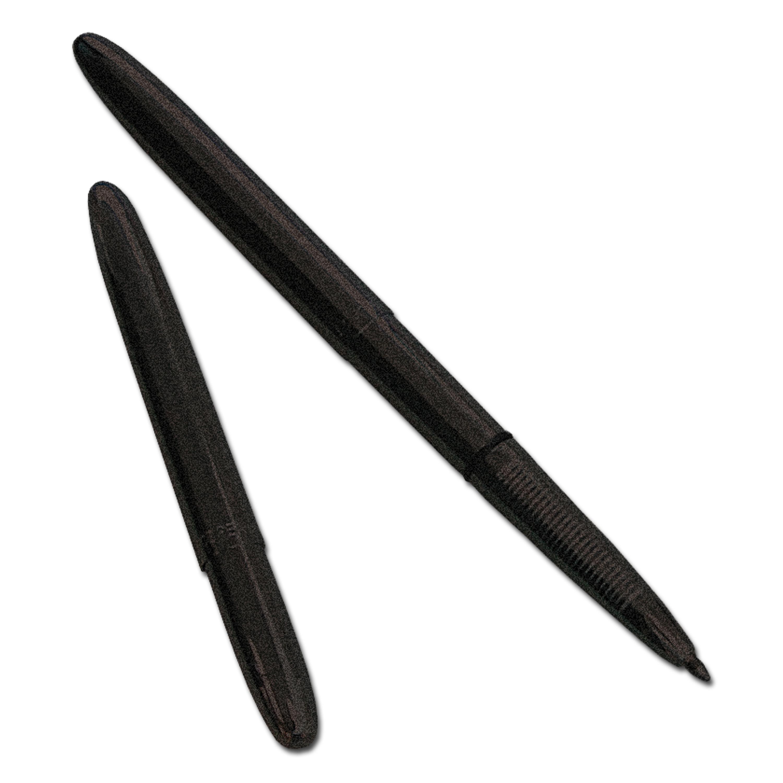 Rite in the Rain Black Bullet Pen black