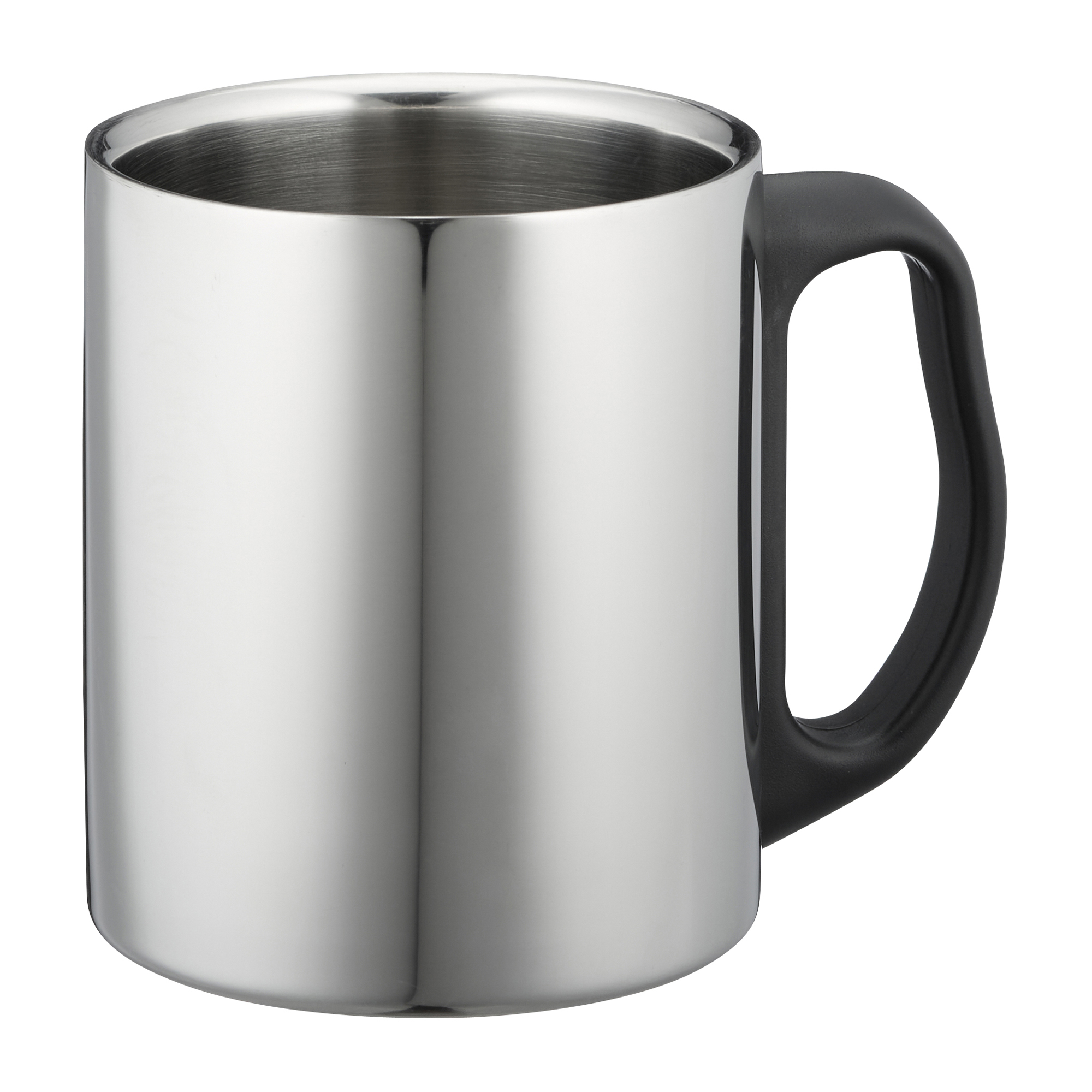 Stainless Steel Thermo Cup 300 ml