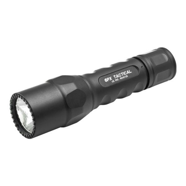 Flashlight Surefire 6PX-C Tactical