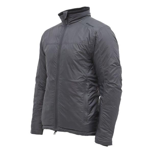 Carinthia Jacket LIG 3.0 gray