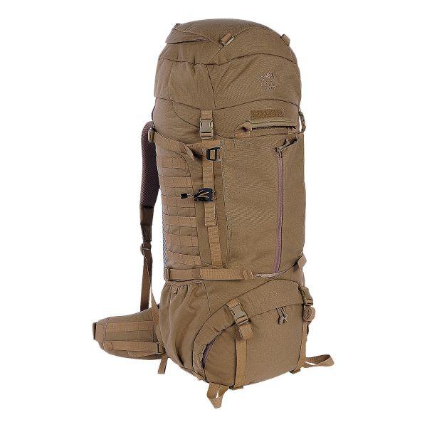 TT Backpack Pathfinder MK II coyote