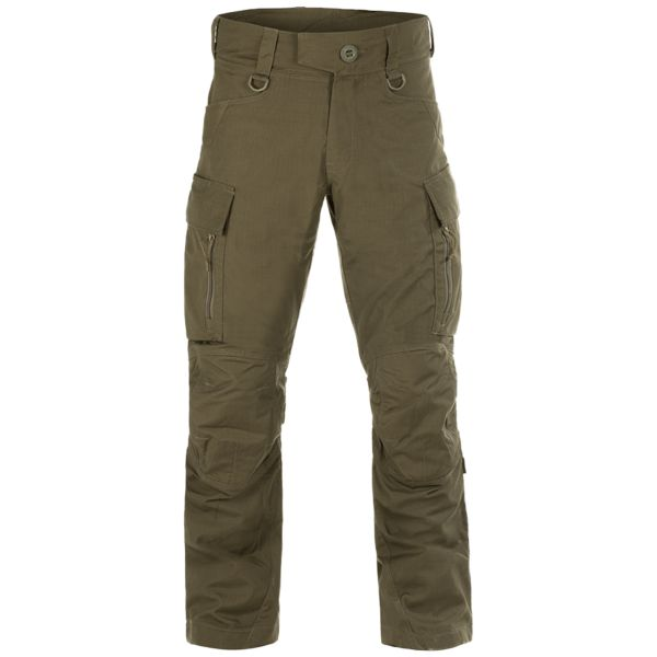 ClawGear Raider Pants MK IV stone gray olive