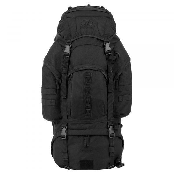Backpack Pro Force New Forces 66 L black