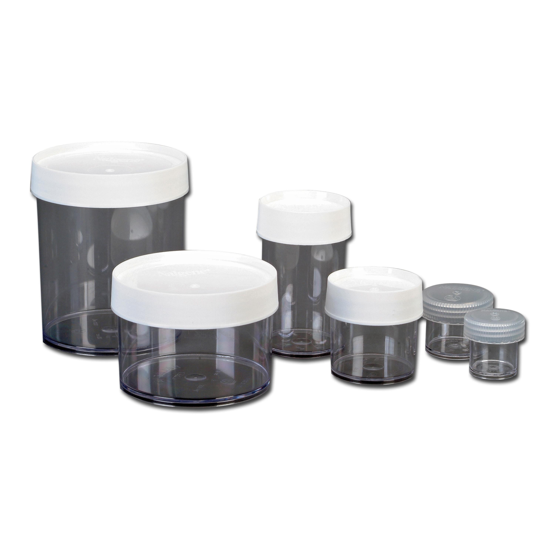 Nalgene Container Polypropylene 500 ml