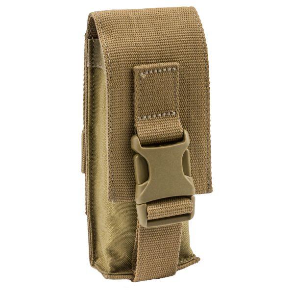Tasmanian Tiger Tasche Tool Pocket L khaki