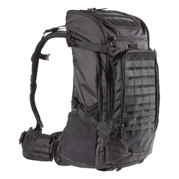 5.11 Backpack Ignitor 26 L black