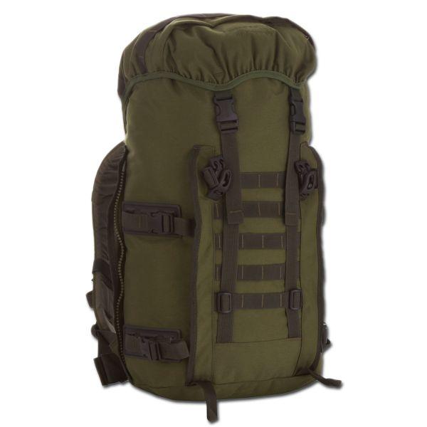 Backpack Berghaus Centurio 45 MMPS