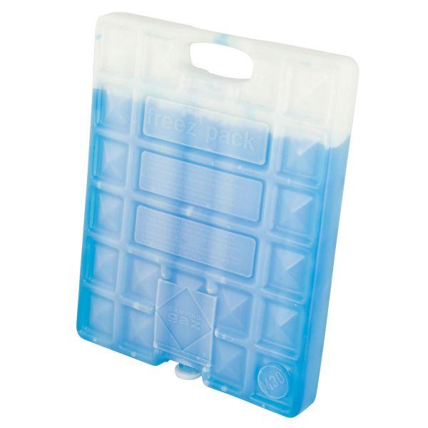 Campingaz Ice Pack Freez'Pack M30