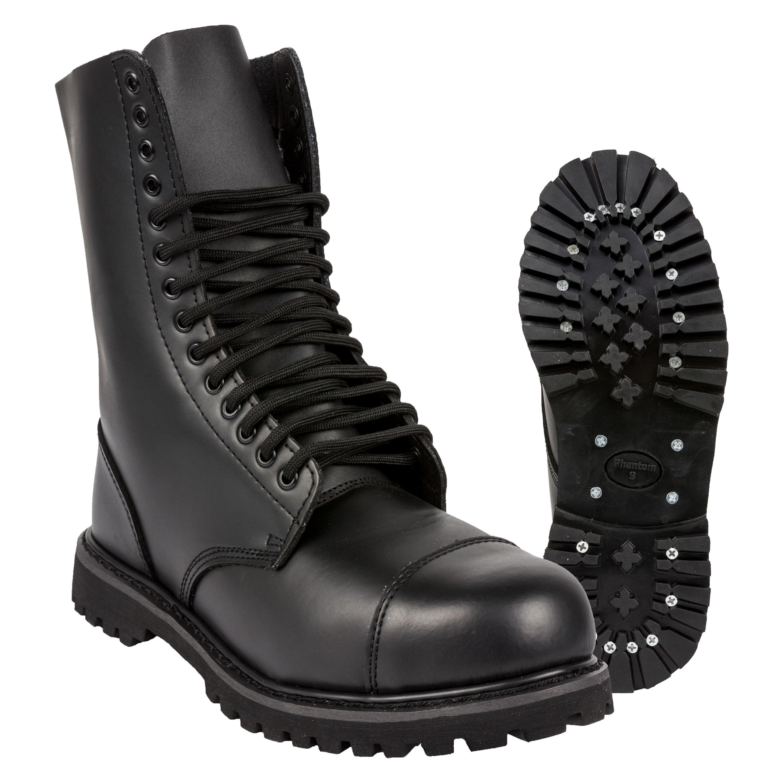 Boots Phantom 14-eyes