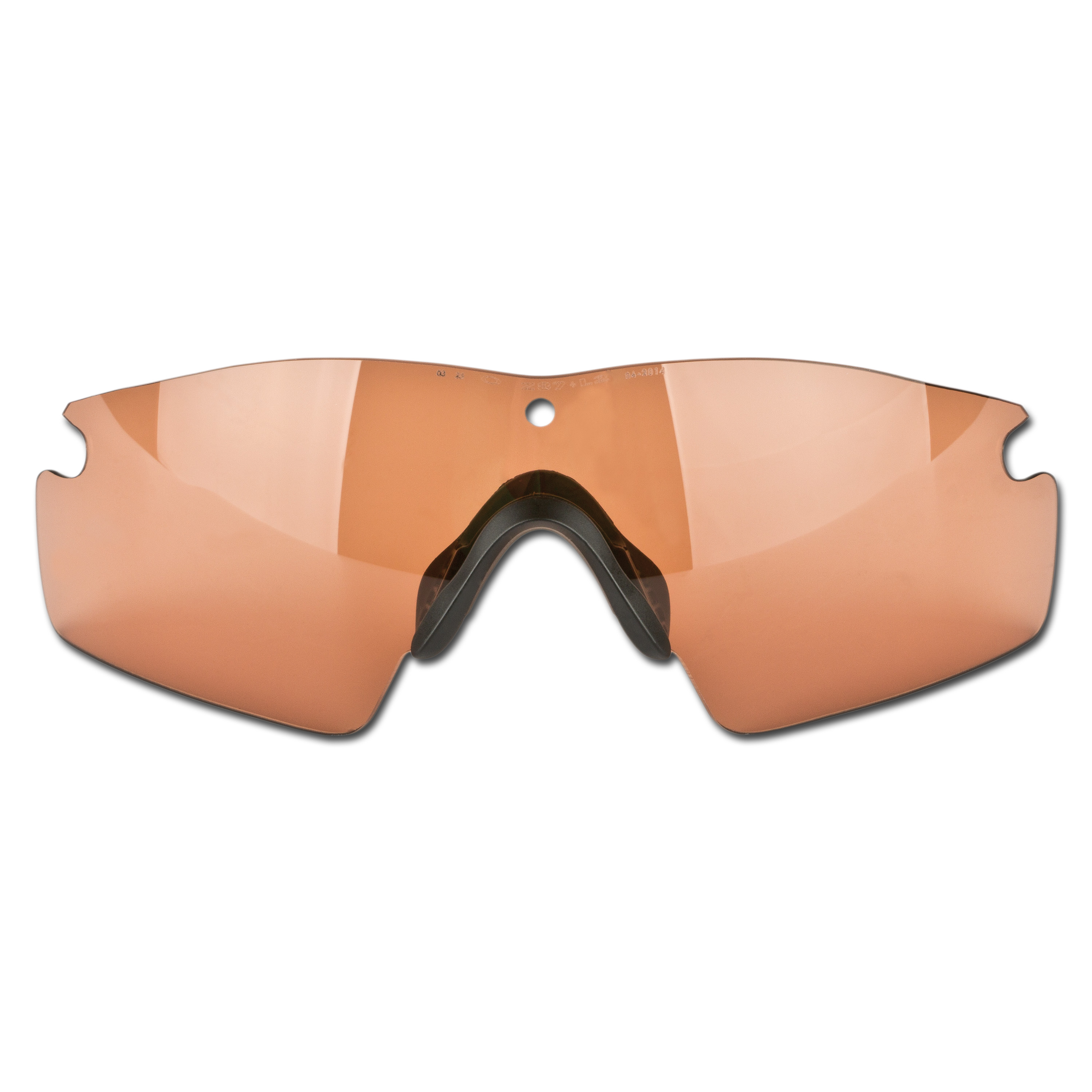 Replacement Lens SI Ballistic M Frame 3.0 VR28