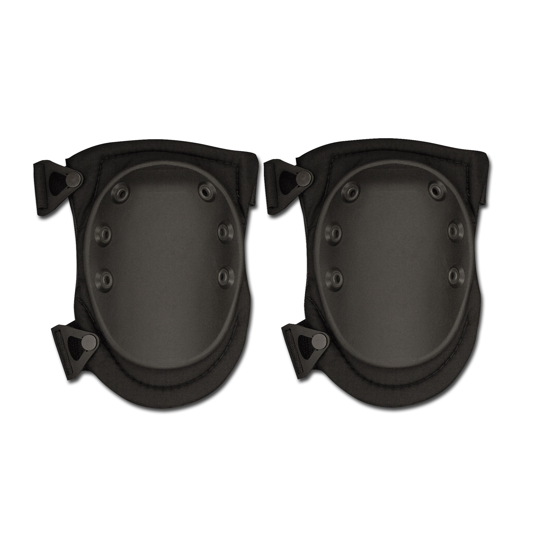 Knee Pads ALTA Flex black