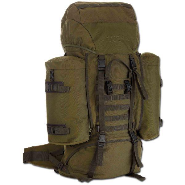 Berghaus Backpack Crusader 90 + 20 MMPS