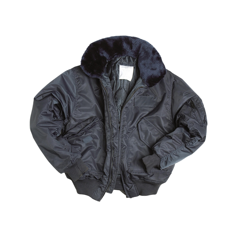 Jacket SWAT CWU dark blue
